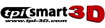TPI Smart 3D